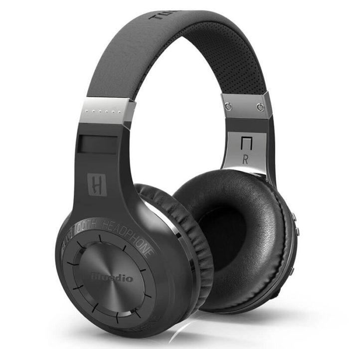 Sport høretelefoner b2b