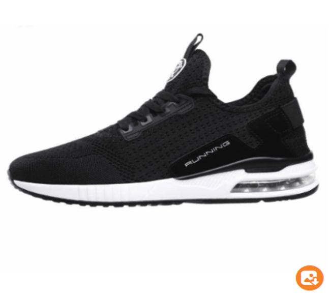Vareparti sneakers